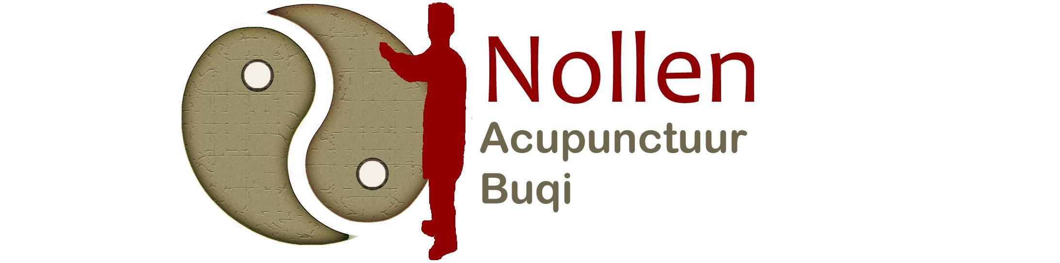 Acupunctuur Buqi Nollen Deventer/Bathmen